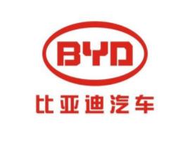 http://www.yanet.cn/public/images/zs_kf01.jpg