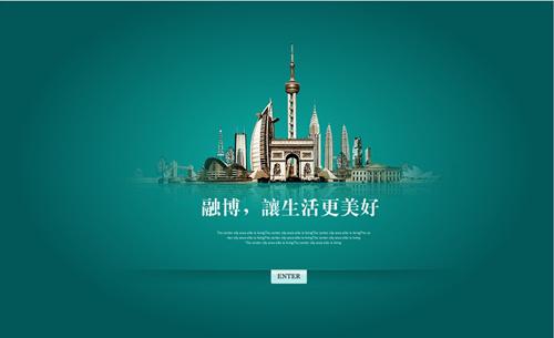 广西融博投资管理有限公司