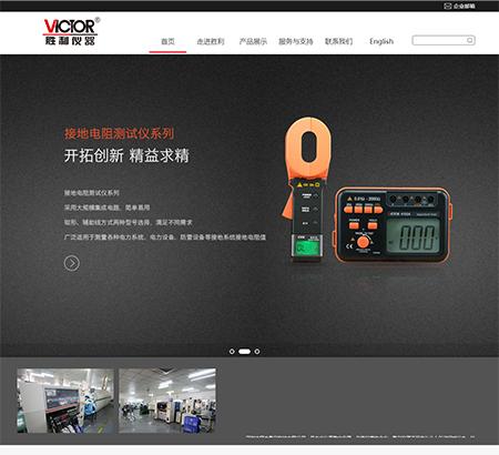 深圳市驿生胜利科技有限公司